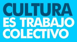 I Cultural