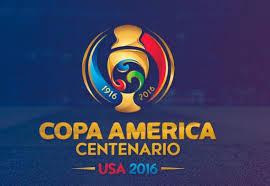 TyC Sports y Directv Play Venezuela Jamaica