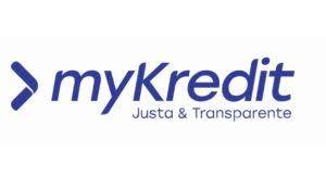 Atencion al Cliente y horario MyKredit
