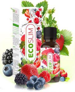Sabes Eco Slim donde comprar este excelente producto natural